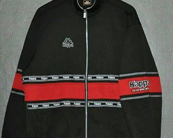 Adidas veste vintage taille L Rap Hip hop