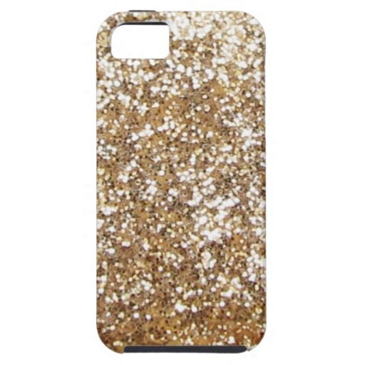 Gold, Bling-Diamond-Glitter-Shine iPhone 5 Coverhttp://www.zazzle.com/gold_bling_diamond_glitter_shine_iphone_5_cover-179066262056517363?rf=238675983783752015