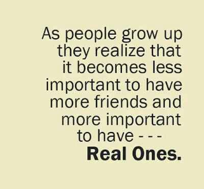 Real Friends Are Better Than Money Quotes About Life Pinterest Fascinating Money And Friends Quotes