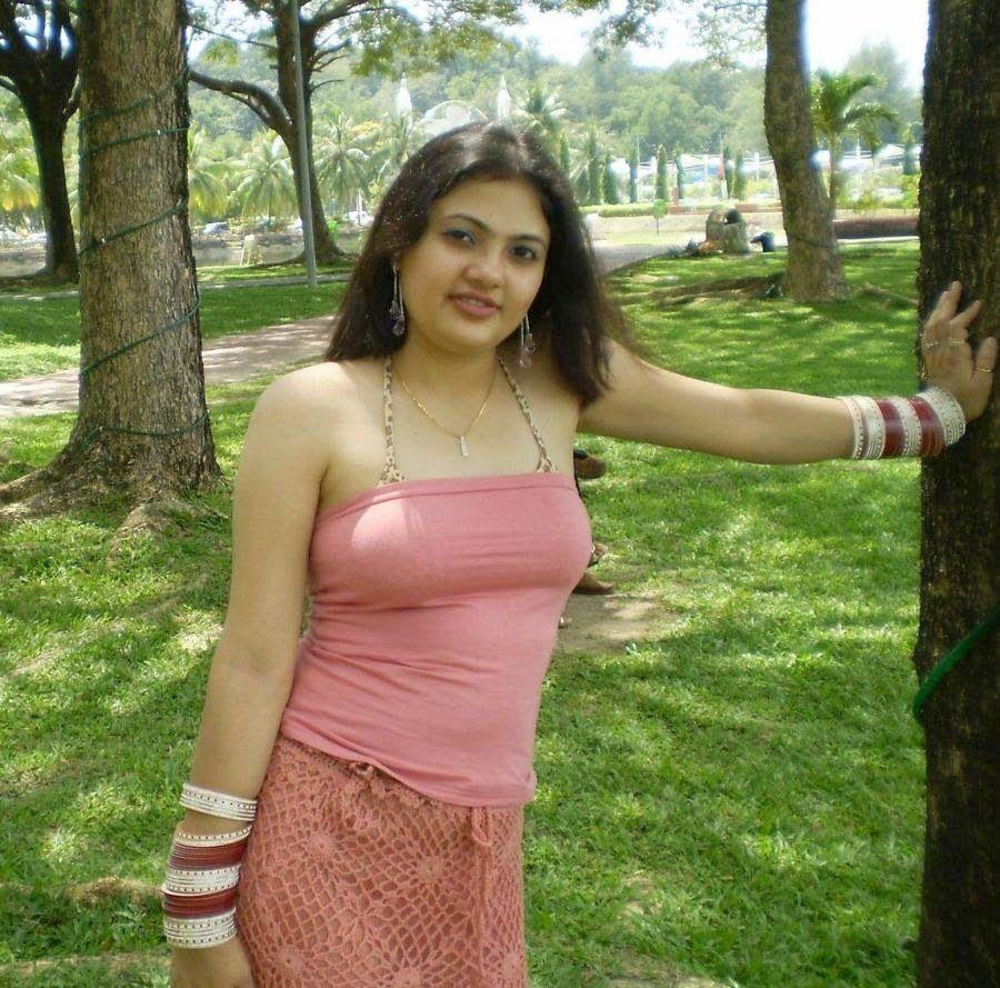 Bangla small babes nude girl rupa