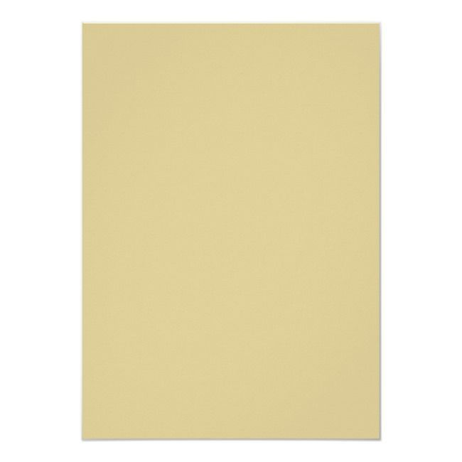 Ultra Chic Gold Brush Script Graduation Photo Card   Zazzle.com -  Ultra Chic Gold Brush Script Grad...