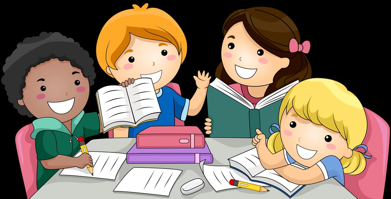 medium resolution of  student clipart student studying student learning kids learning kids