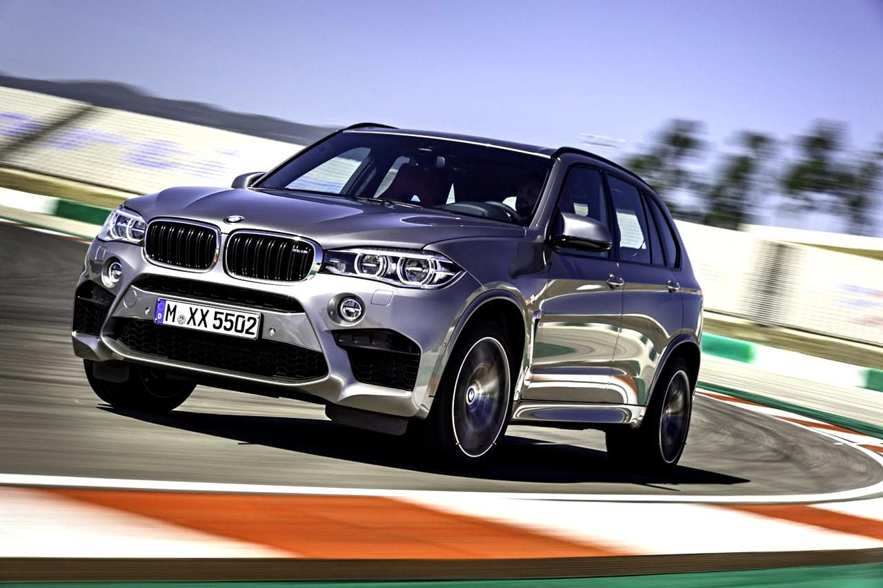 2015 bmw x5 price 2016 bmw x5 bmw models bmw x 5 bmw x5m 2015 used bmw for sale cars. Black Bedroom Furniture Sets. Home Design Ideas