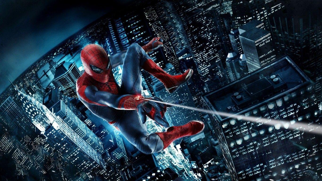 Pin By Allgames4 Me On Www Allgames4 Me Superhero Spiderman