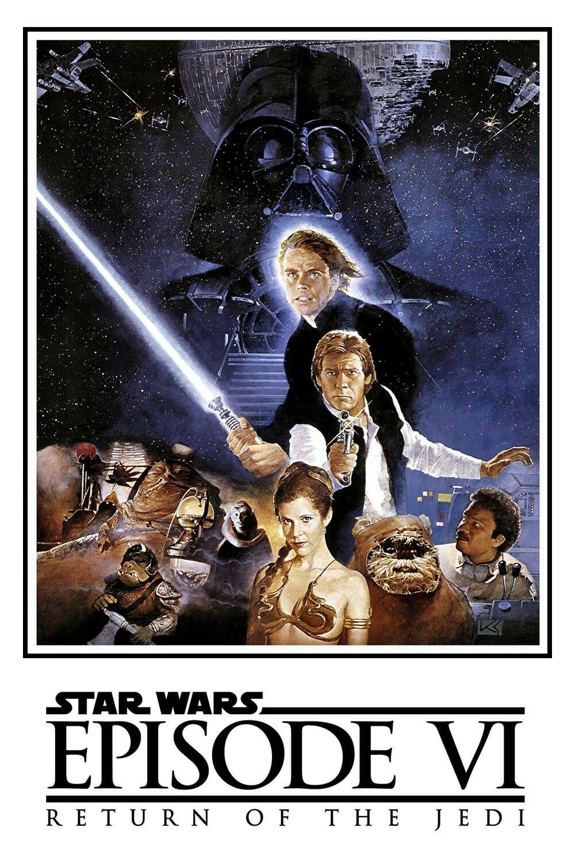 Star Wars Artwork & Movie Posters scififantasy starwars
