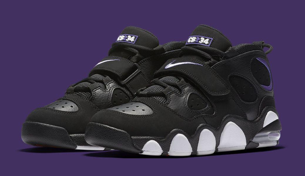 Casa derrocamiento Polinizar  The Nike Air Max CB 34 Godzilla Is Back | Nike, Nike air max, Sneakers