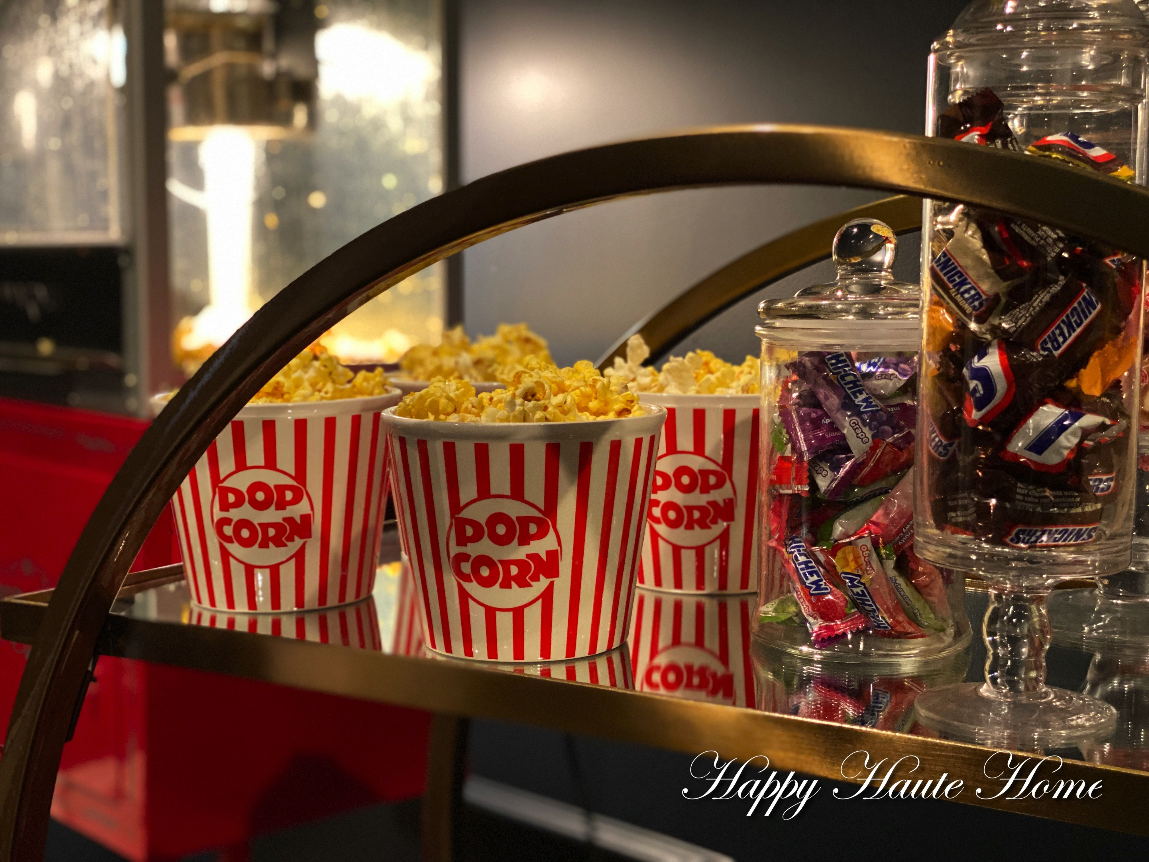 How to make authentic movie theater popcorn in 2020