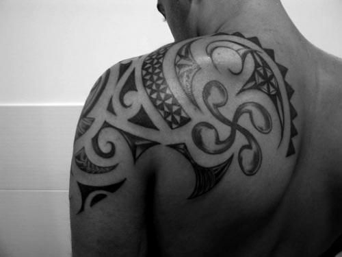 Tribal Basque Tat Tattoo Ideas Tattoos Symbolic Tattoos Tatting