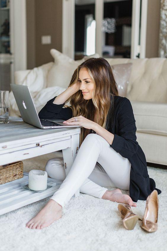 Geld sparen in Wie Sie im neuen Jahr sparen können   blogger.com