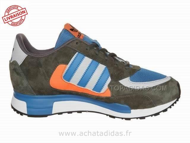 Http: / / / Adidas Originals ZX 850 Homme chaussure de