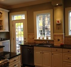 Showcase Kitchen & Bath Studio - Aspinwall, PA USA, PA, US ...