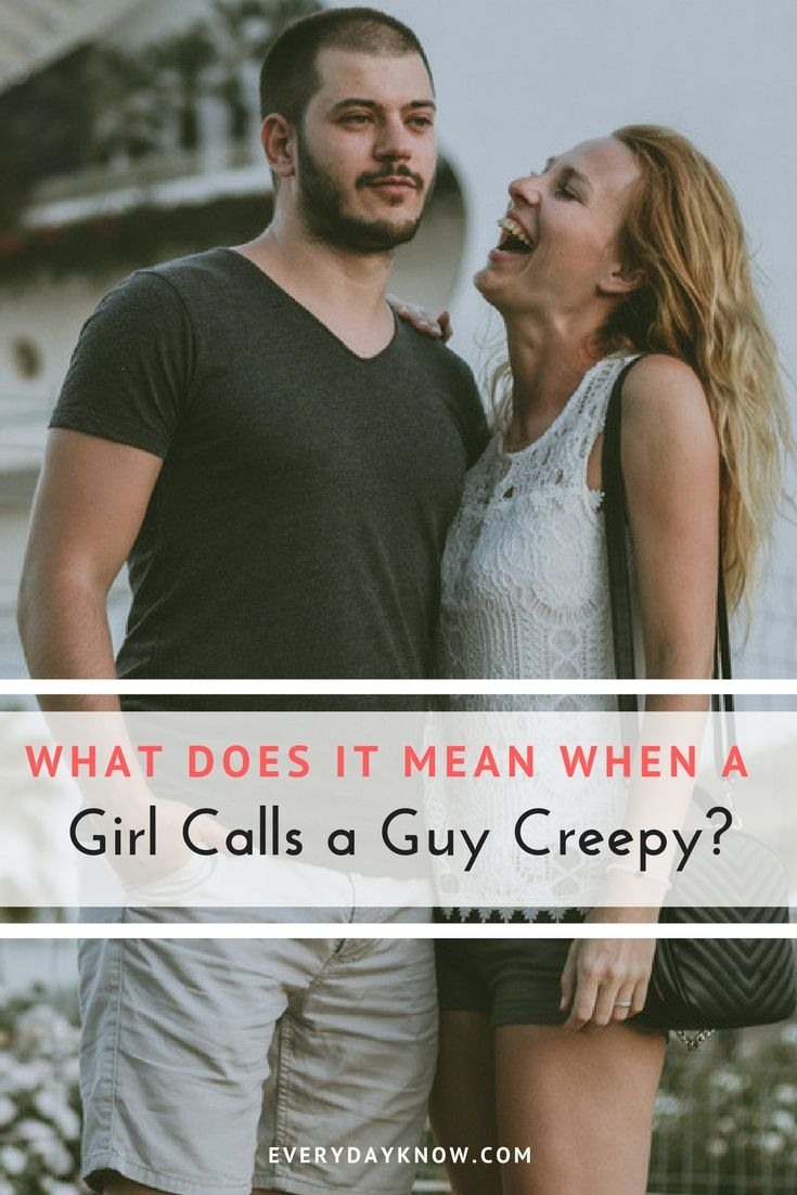 What does dating mean to a girl