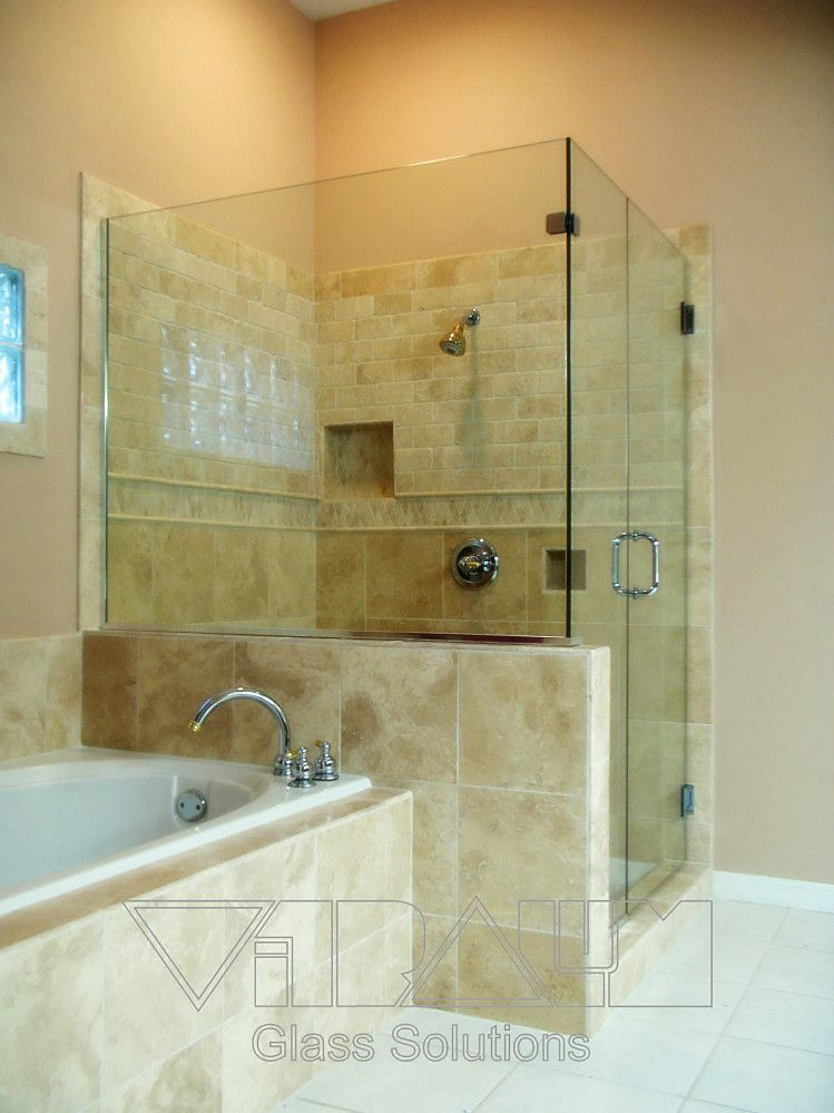 Fancy Luxurious Bathroom With Grey Marble Wall Panels Also Cool ...