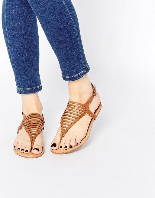d7a6690f098b6 Discover Fashion Online Calzado Para Dama