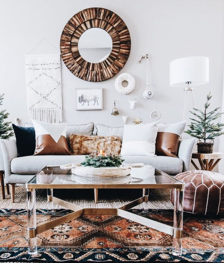 Awe Inspiring Yule Style Noel Christmas Simple Real Christmas Tree In A Gmtry Best Dining Table And Chair Ideas Images Gmtryco