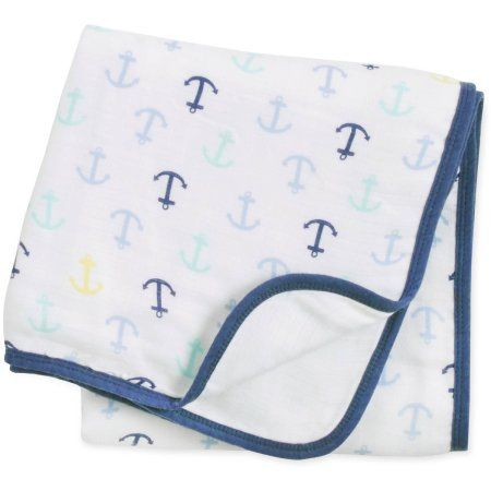 Walmart Swaddle Blankets Free 2Day Shipping On Qualified Orders Over $35Buy Ideal Baby