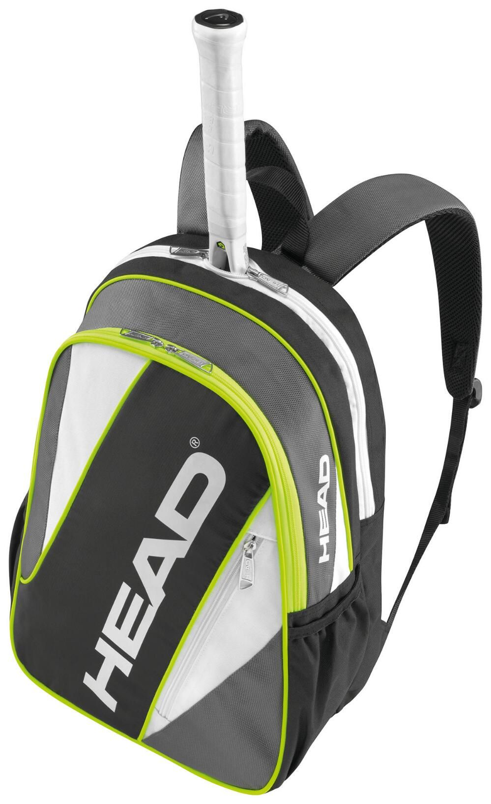Head Elite Tennis Backpack Tennis Head Bag Modells With Images Tennis Bags Elite Backpack Tennis Backpack