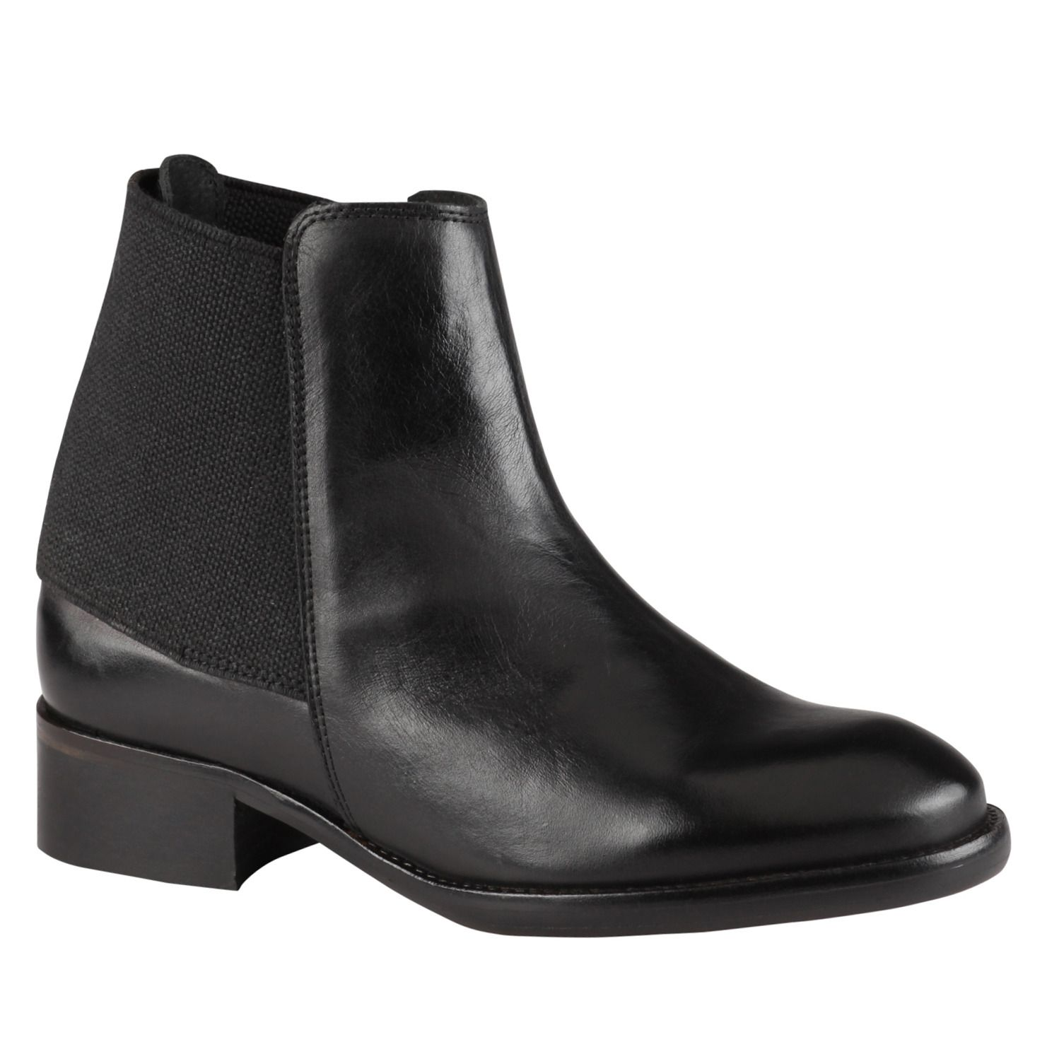 ALDO Shoes. | Boots, Womens ankle boots