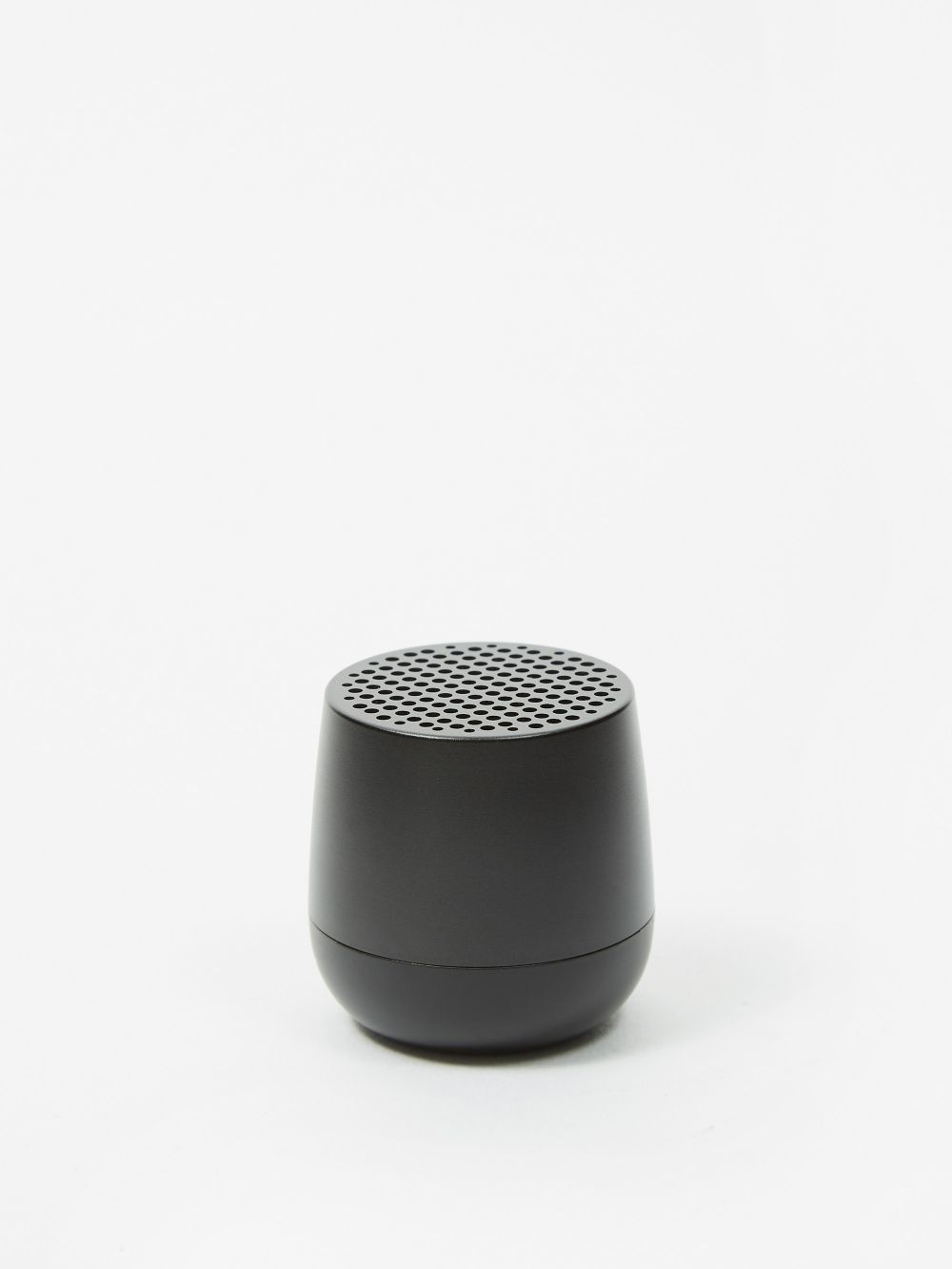 Lexon MINO Bluetooth Speaker - Black
