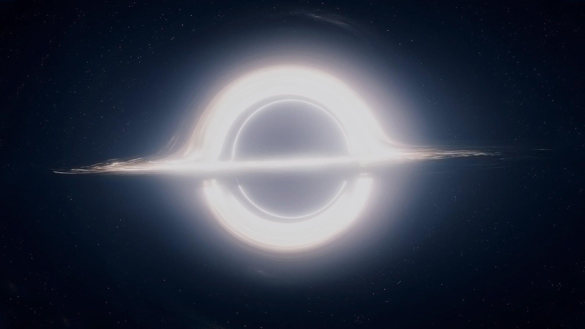 Altadefinizione Interstellar 2014 Streaming Ita Cb01 Film Completo