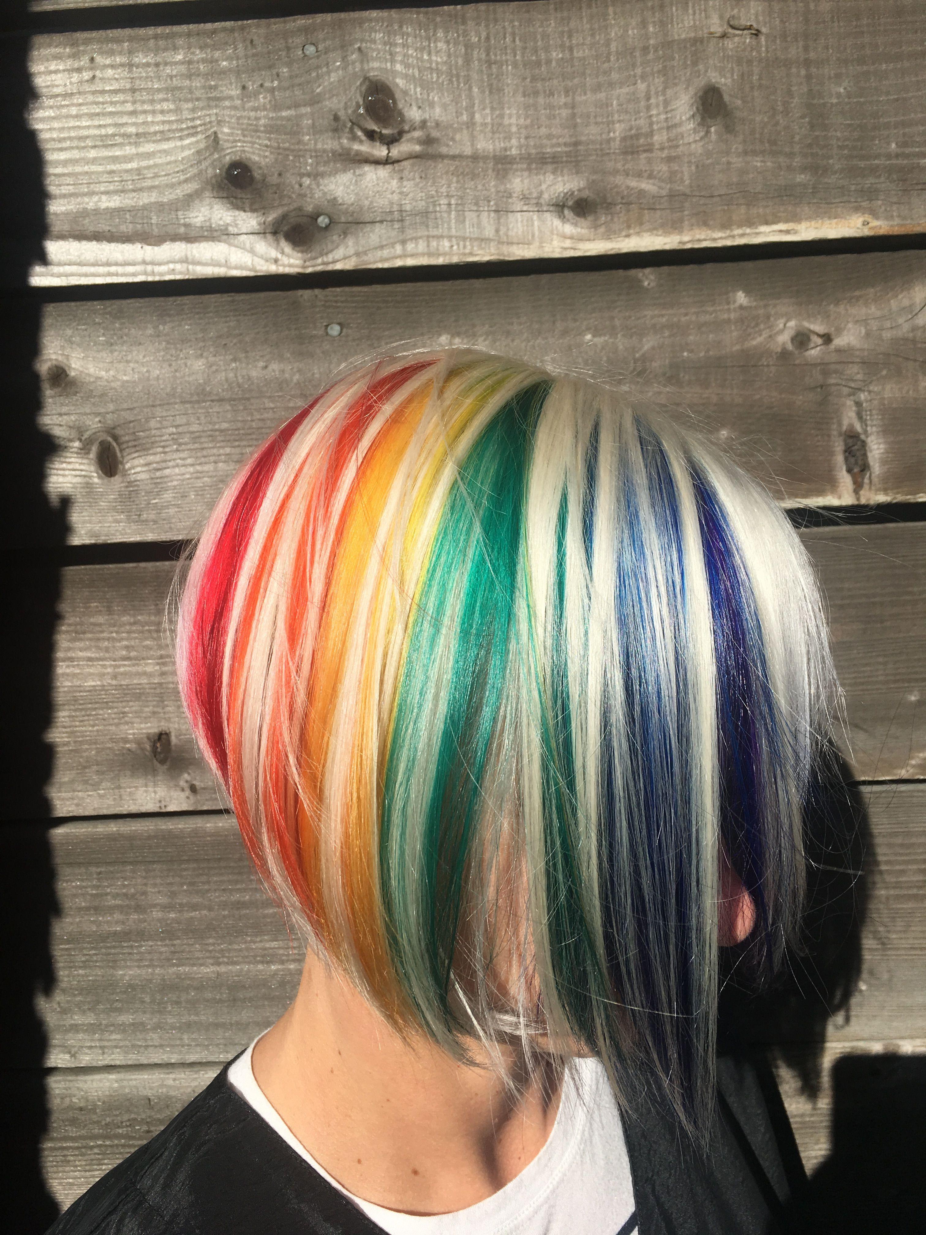 Pin by jocelyne on hair by jocelyne pinterest