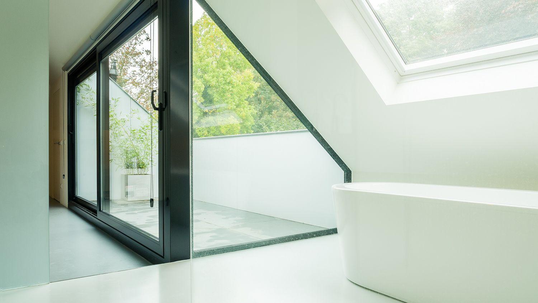 Bekend joep-van-os-architectenbureau-verbouwing-renovatie-zolder  YY63