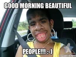 Funny Memes For Good Morning : Funny good morning memes quotes morning memes