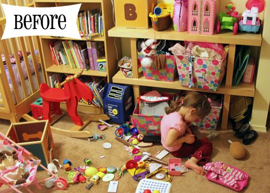 Day 4 Of 7 Clutter To Clean Organizing The Kids Rooms Done Cleaning Kids Room Kids Room Organization Kids