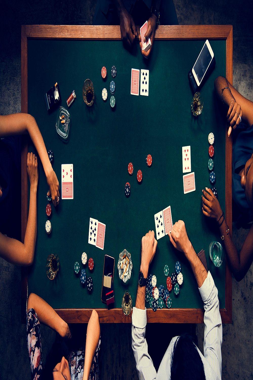 Pin On Idn Poker Bonus New Member Terbesar