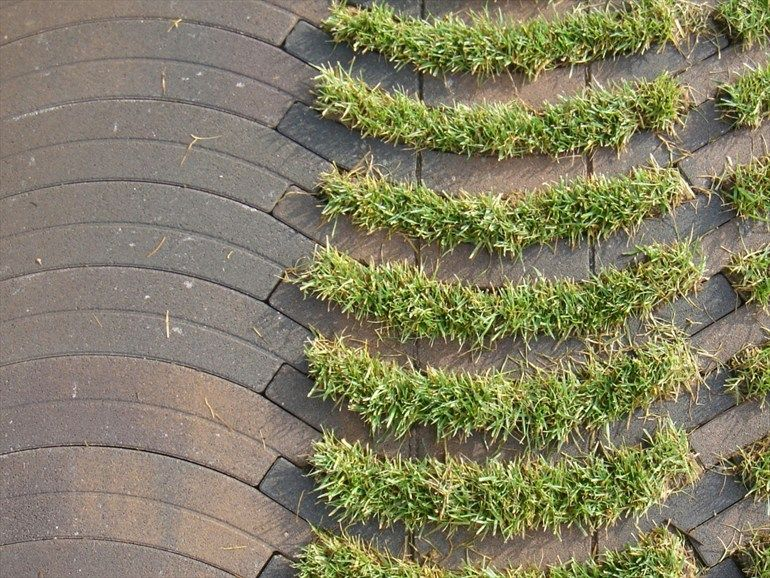 Cement outdoor floor tiles ONDE Vip Line by FAVARO1 | design João Antonio Ribeiro Ferreira Nunes