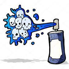Bombolette Spray Per Murales.Risultati Immagini Per Bombolette Spray Immagini Immagini