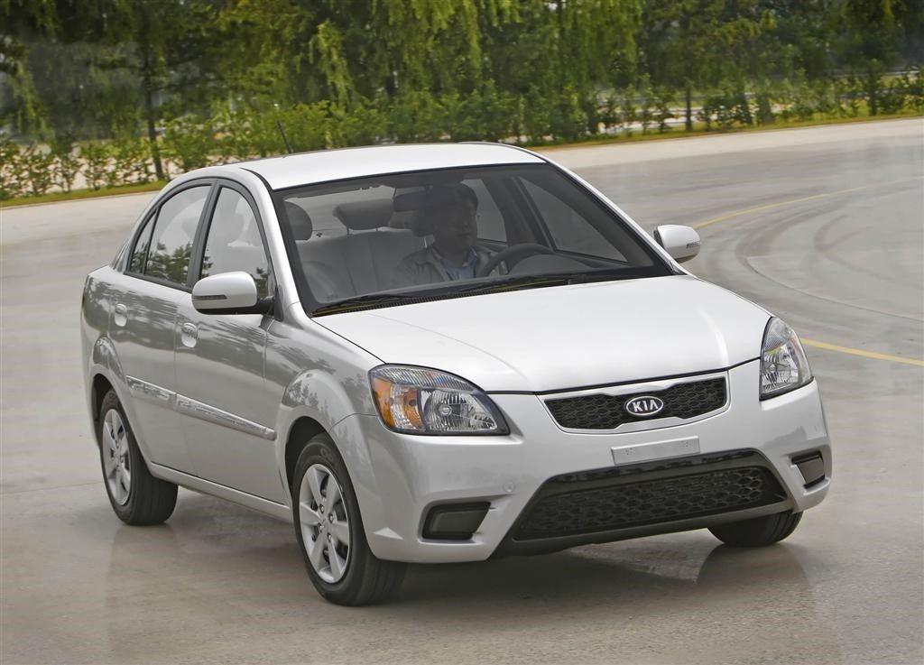 Park Jimin S Car Mobil Bekas Mobil Toyota