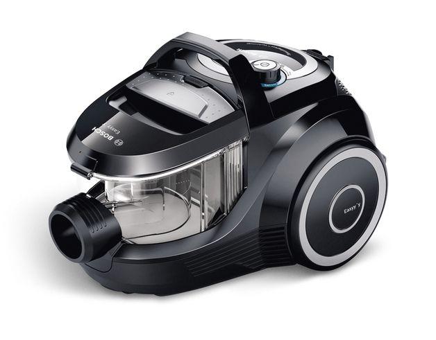 Bgs20 Range Bagless Vacuum Cleaner Manufacturer Robert Bosch Hausgerate Gmbh Germany Www Bosch Home Com In Hous Robot Vacuum Design Design Buying Appliances