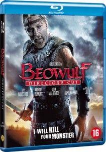 Beowulf Online Subtitrat Romana Bluray A Lenda De Beowulf Filme