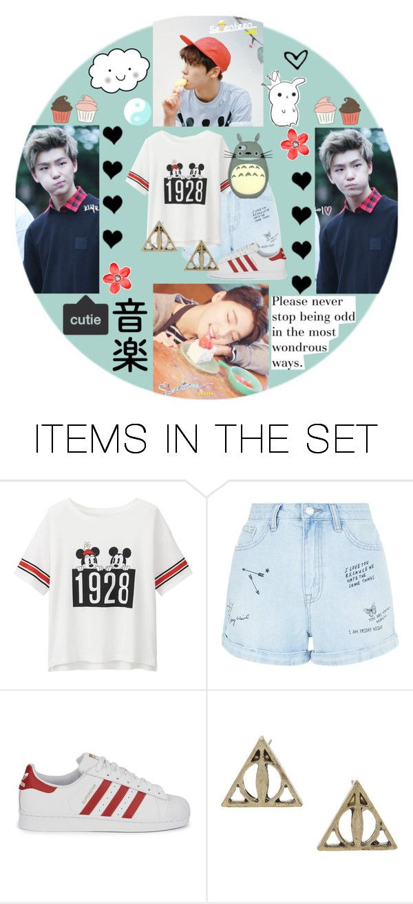 """""""Eleven 