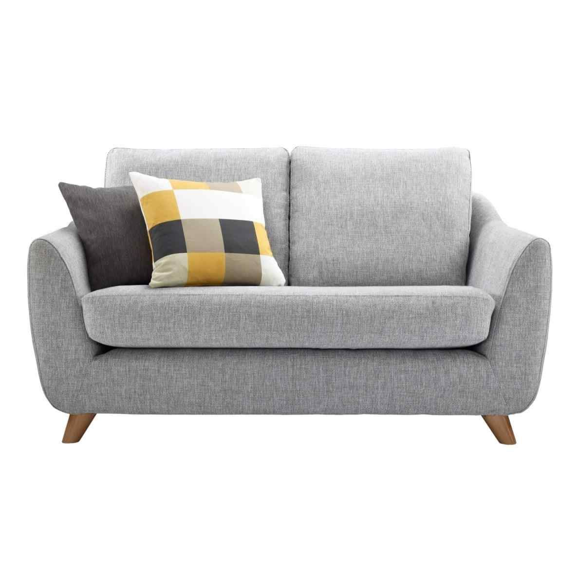 U Inexpensive Sectional Sofas For Small Es Couches Com Tosh Furniture Modern Zebrano Sofa Gallery Image