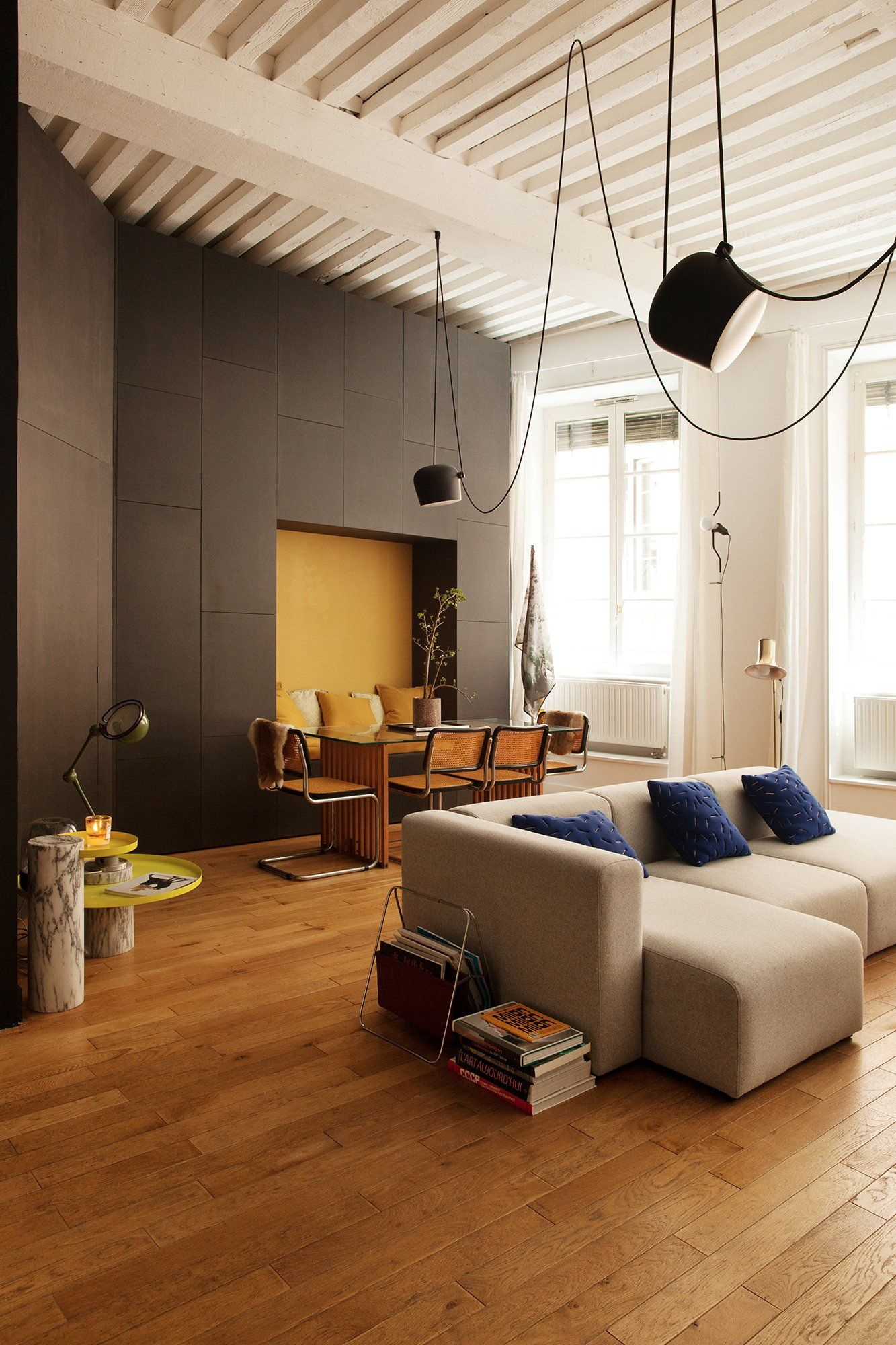 Les 298 meilleures images du tableau Living room Le salon sur