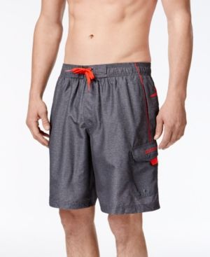7d9847ae8e Men's Performance Marina 9'' Swim Trunks | Products | Swim trunks ...