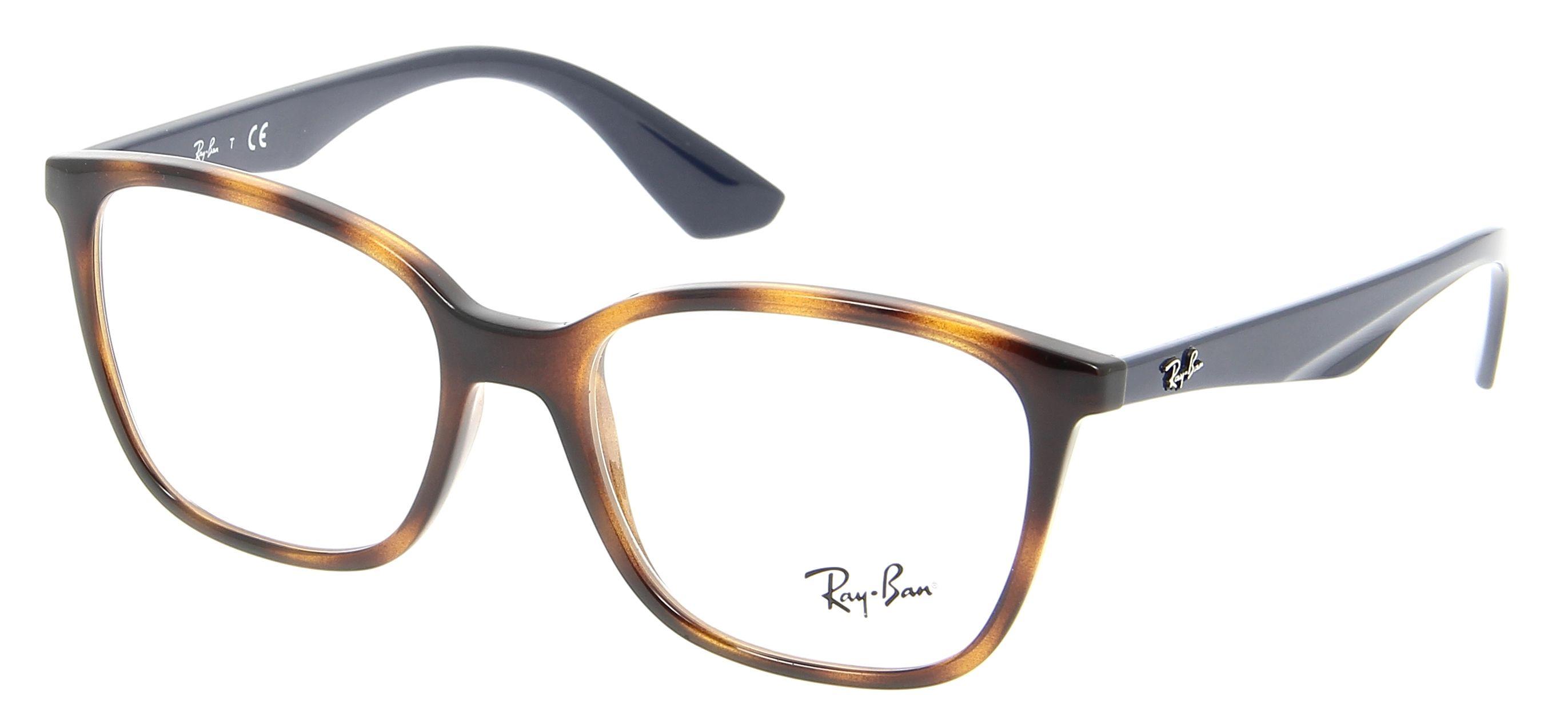 lunettes de vue ray ban femme ecaille video. Black Bedroom Furniture Sets. Home Design Ideas