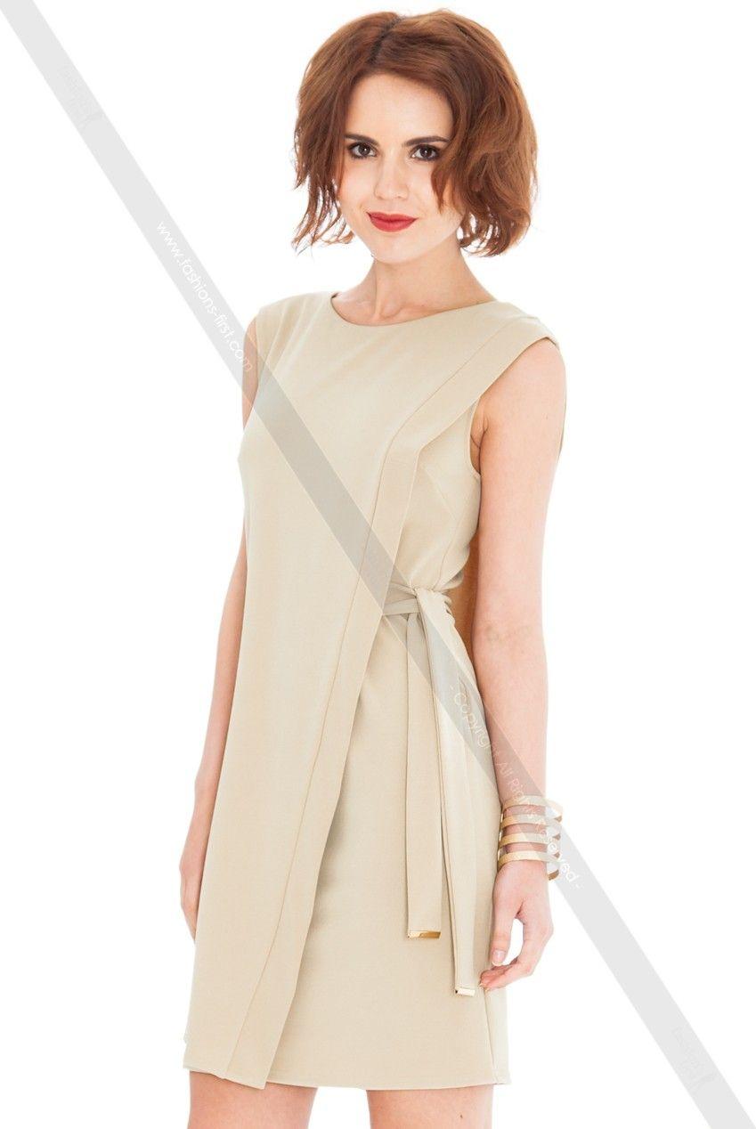 http://www.fashions-first.de/damen/kleider/overlay-asymmetric-sleeveless-mini-dress-k2122-1.html Fashions-Erste eine der berühmten Online-Großhändler der Mode Tücher, Stadt Tücher, Accessoires, Herrenmode Tücher, Tasche, Schuhe, Schmuck. Produkte werden regelmäßig aktualisiert. So finden Sie unter und erhalten Sie das Produkt Sie möchten. #Fashion #Women #dress #top #jeans #leggings #jacket #cardigan #sweater #summer #autumn #pullover  Overlay Asymmetric Sleeveless Mini Dress K2122-1