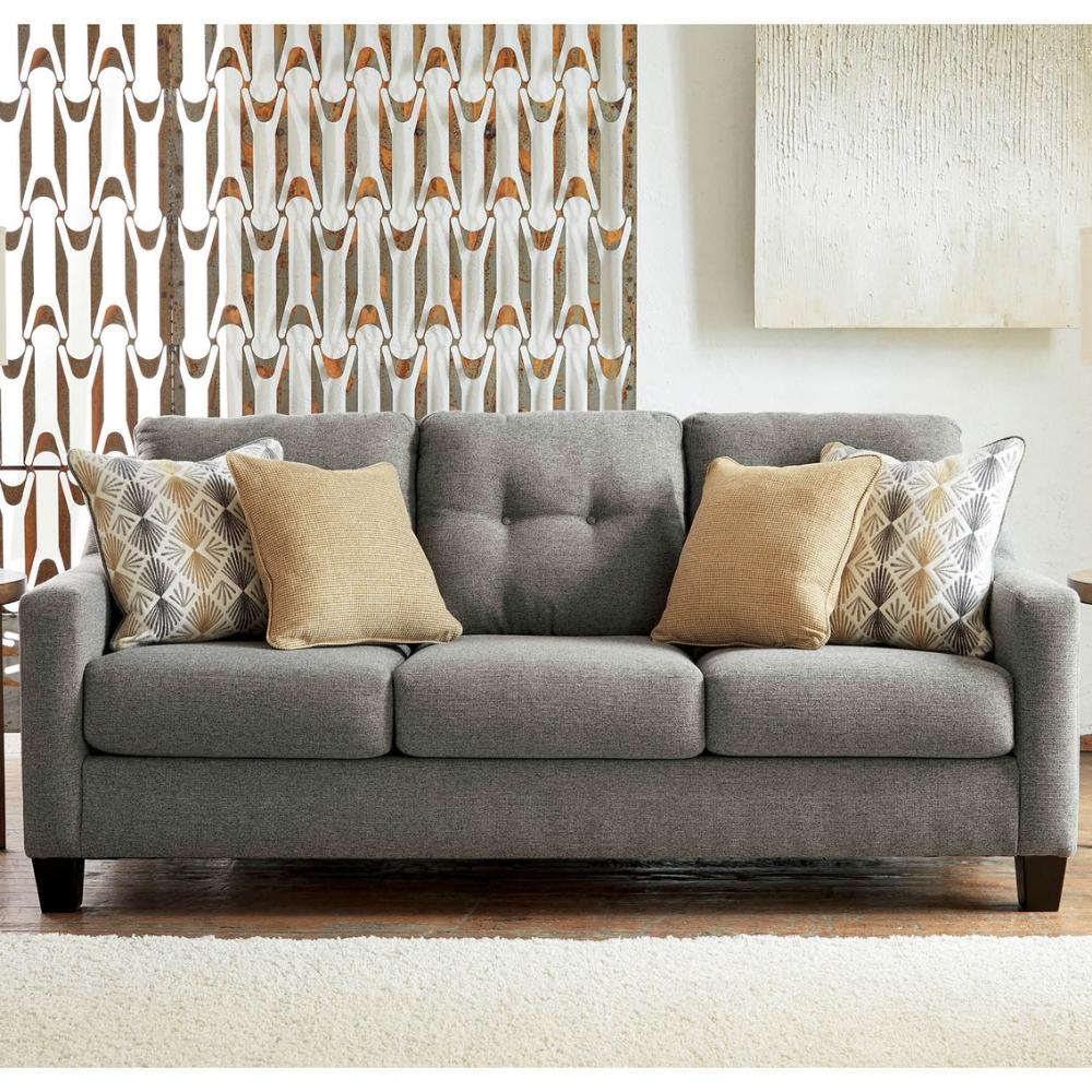 Best Benchcraft Daylon Sofa Sofas Couches Home Appliances Shop The Exchange Sofa Love 400 x 300