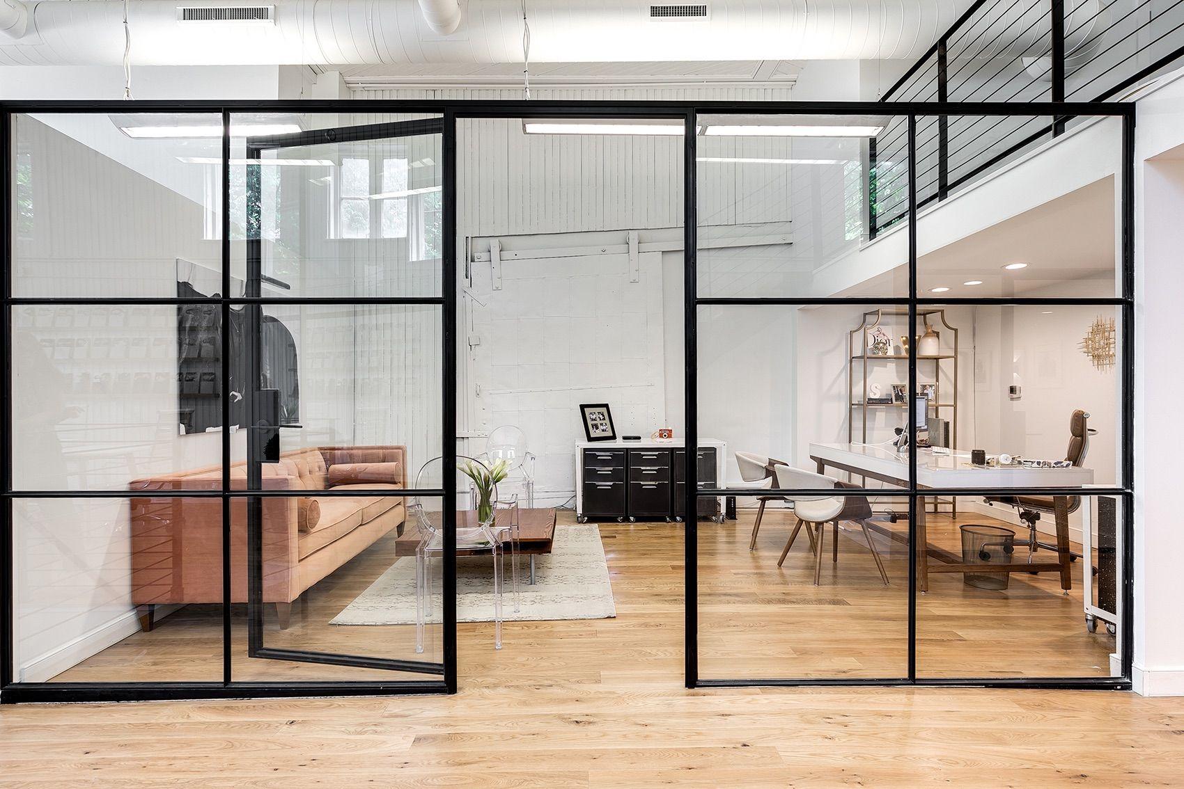 Favorite Office Interior Design おしゃれまとめの人気アイデア