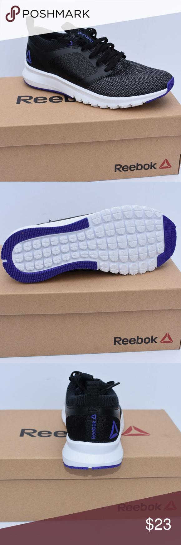 Athlux Shatr Athletic Shoe Sneaker