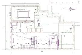 Basement Floor Plans With Bar Google Search Basement House