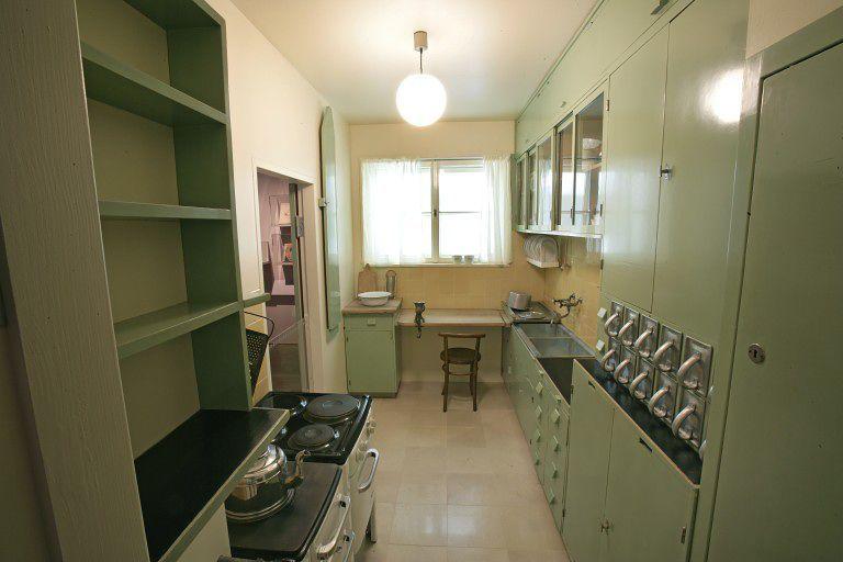 Frankfurt Kitchen Kitchen Home Frankfurt