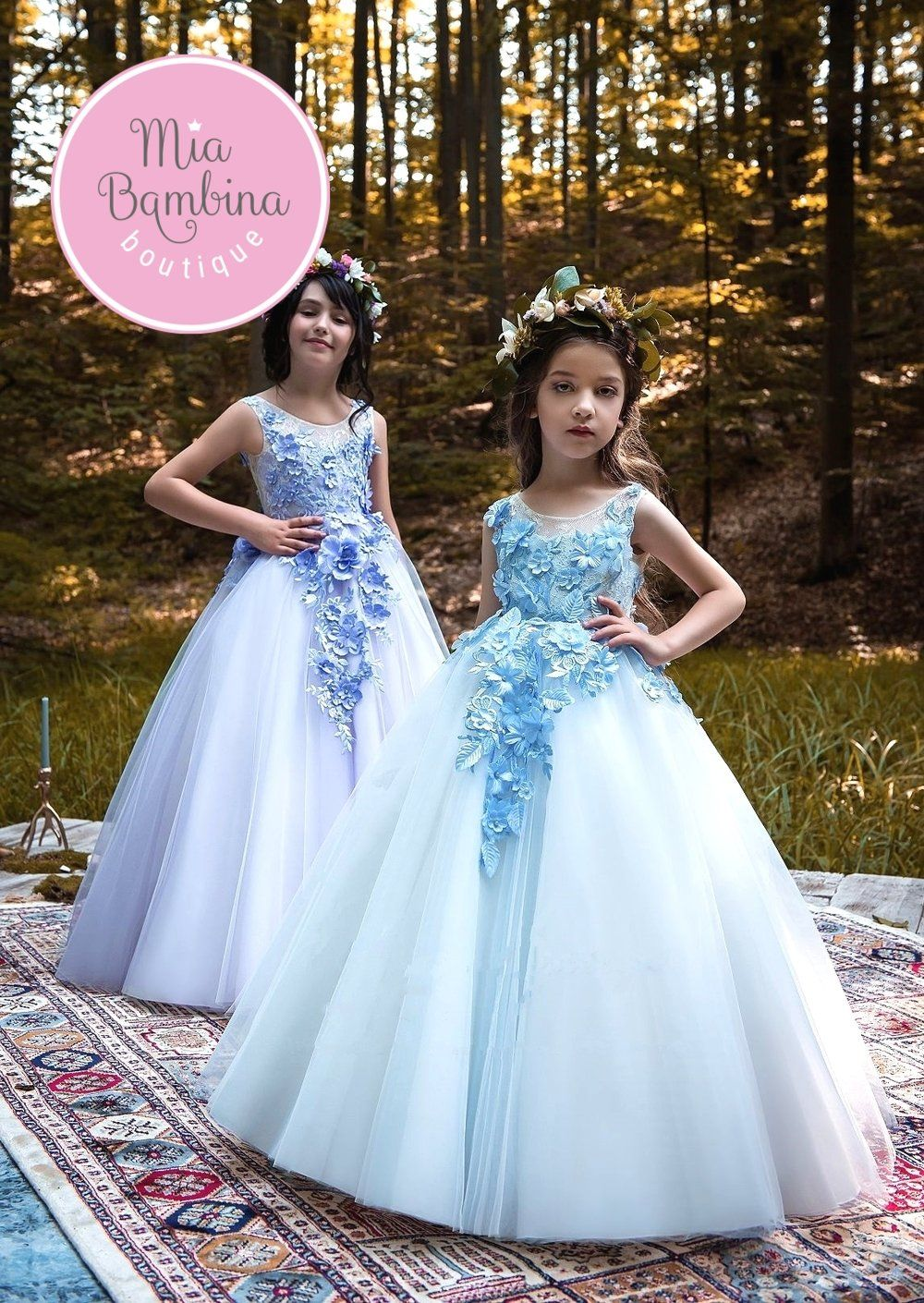 Albi products pinterest dresses flower girl dresses and