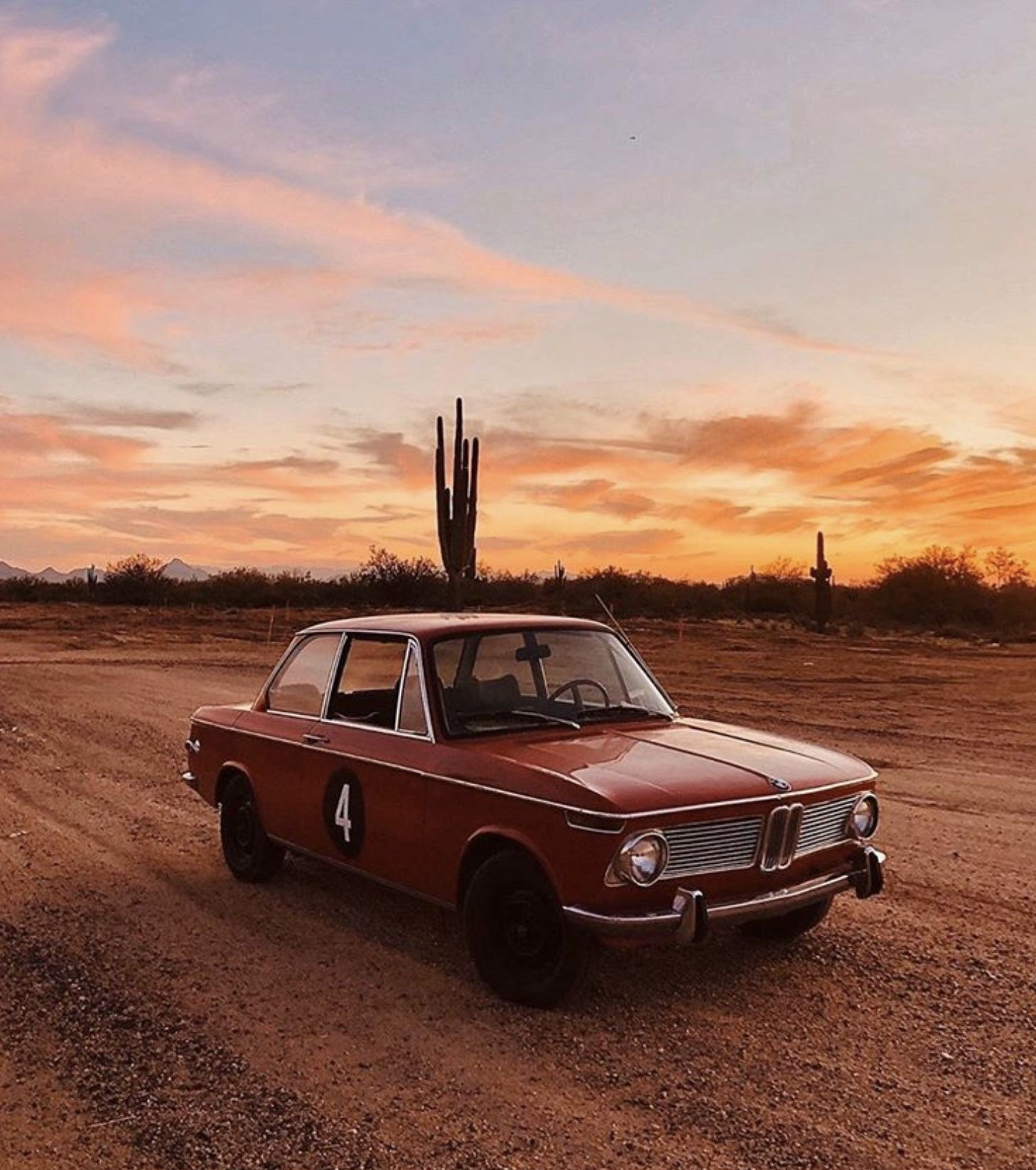 Pin by dean satterfield on bmw in 2020 bmw 2002 bmw car