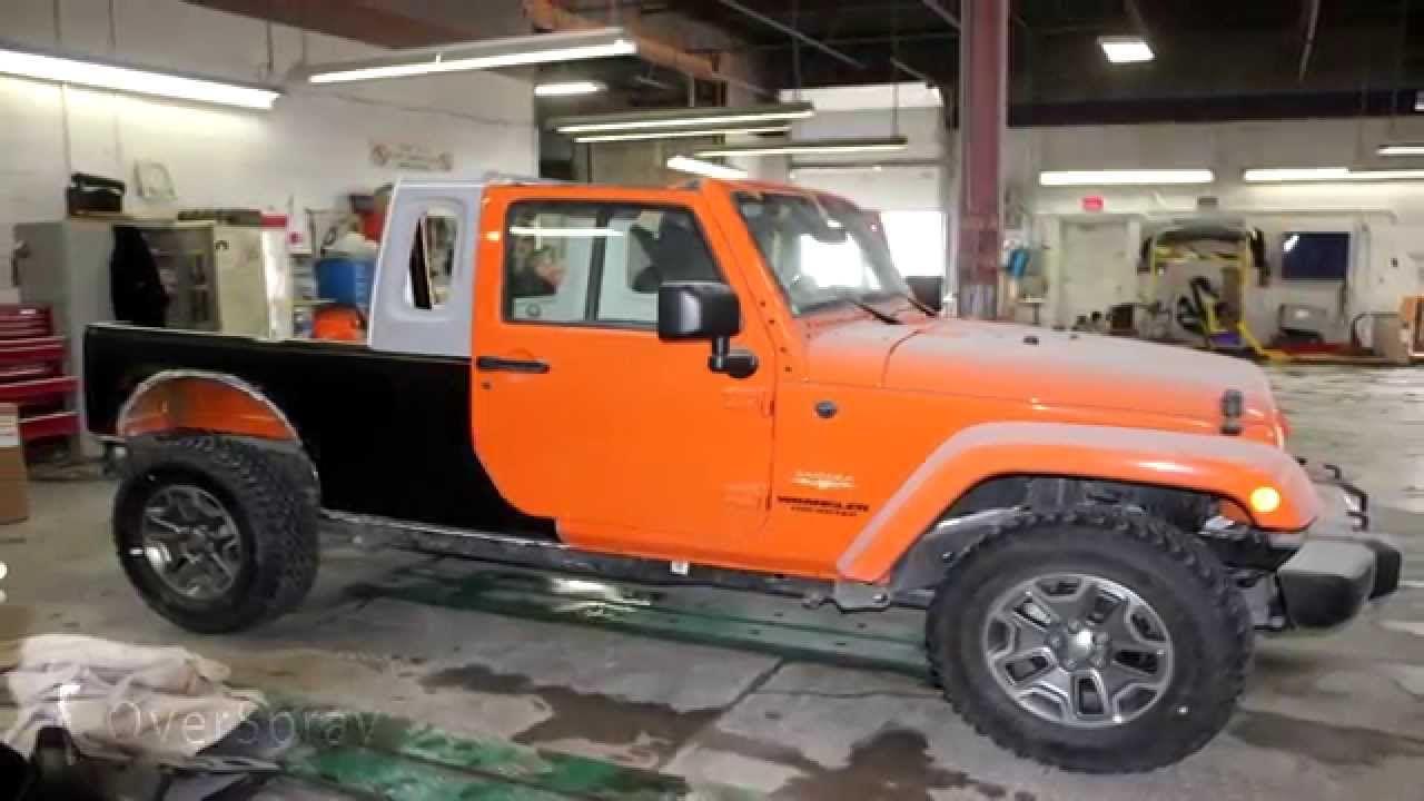 Jeep jk truck conversion jpeg http carimagescolay casa jeep
