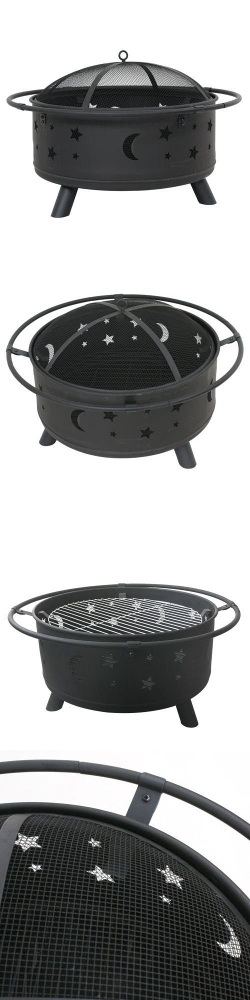 fire pits and chimineas 85916 fire bowl pit outdoor patio