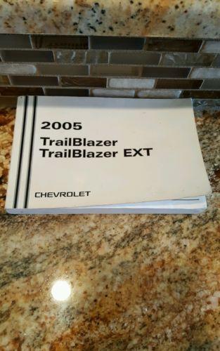 2005 chevy trailblazer owners manual view more on the link http rh pinterest com 02 Trailblazer 02 Trailblazer